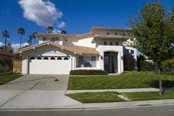 Monrovia Property Managers